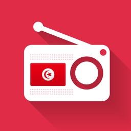 Radio Tunisia - Radios Tunisiennes
