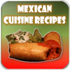 Mexican Cuisine Recipes.