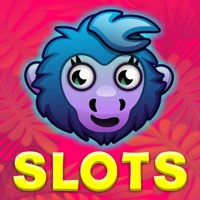 Codes for King Ape Slots Free Slot Machine Hack