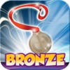 Big Brain Quiz BRONZE