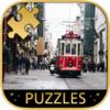 Arquitetura 2 - jogo de quebra-cabeças