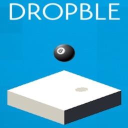 Dropble