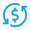 - Use this app to get the real time data about Egyptian pound exchange rate against US Dollar