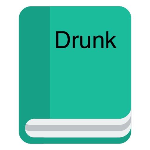 Drunk Jokes