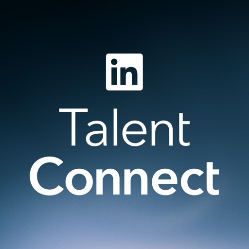 Talent Connect 2016
