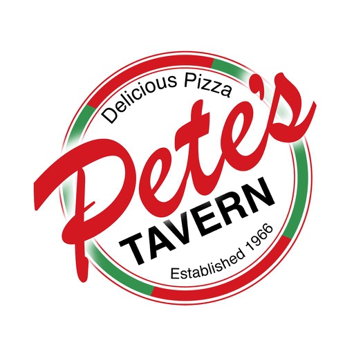 Pete's Tavern To Go
