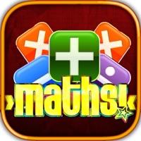 Codes for Children Practice Maths Game Hack