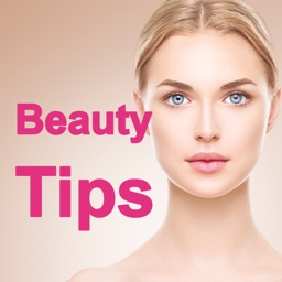 Beauty Tips - Skin and Hair