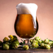 57.HomeBrew Beer Magazine - Brew Your Own Beer @ Home