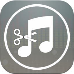 Ringtune Maker - Music Cutter
