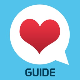 Guide for Zoosk Dating App