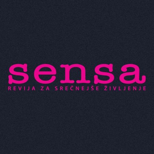 Sensa Slovenia