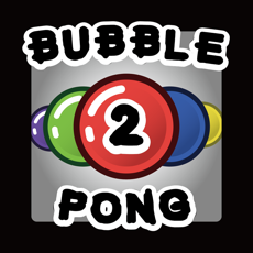 Activities of Bubble Pong 2