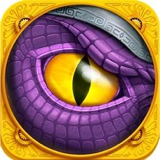 Activities of Dragon War - Clash Castle Battle