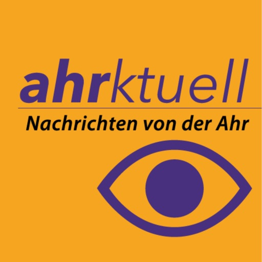 Ahrktuell icon