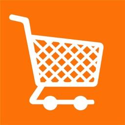 MyClickSupermarket.com