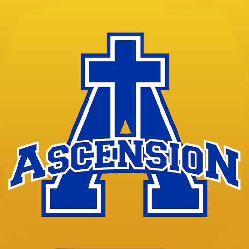 Ascension School