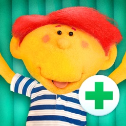 Get Well Soon Hospital with Dr Ranj on the App Store