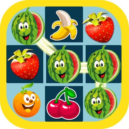 Super Fruit Mania