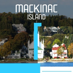 Mackinac Island Tourism Guide
