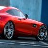 高速交通ドライビング - スピードレーシングカーラッシュ