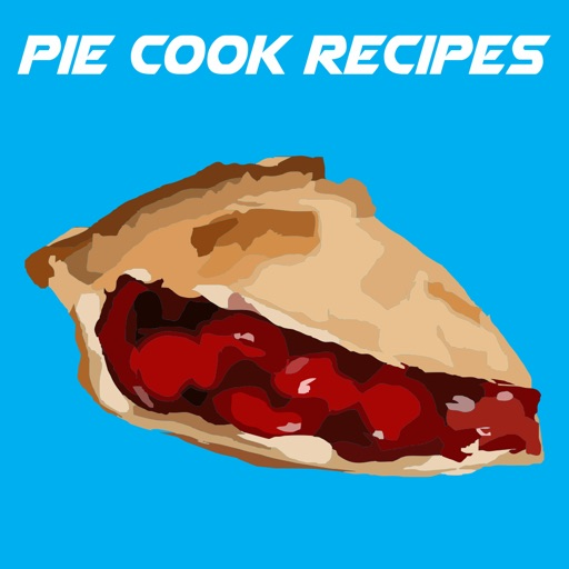 Pie Cook Recipes