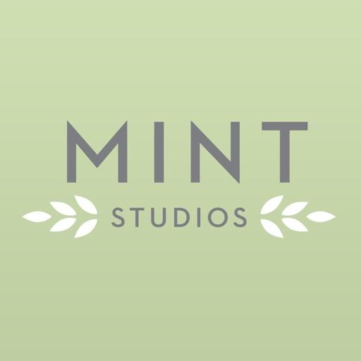 MINT STUDIOS