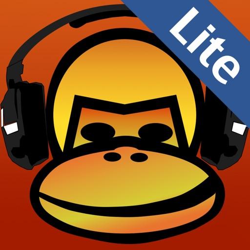 Musik Monkey Lite (Music Player for YouTube)