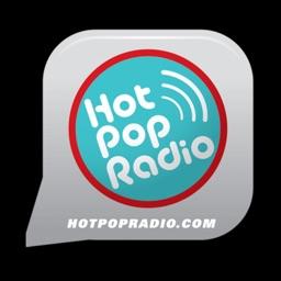 HotPopRadio.com