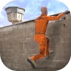 Activities of Prison Break Sniper Shooting 3d Simulator