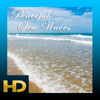Peaceful SeaWaves HD