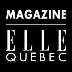 ELLE Québec