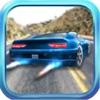 疯狂飙车比赛:3D极速赛车