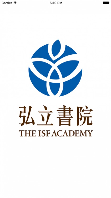 The ISF Academy by Plato Group