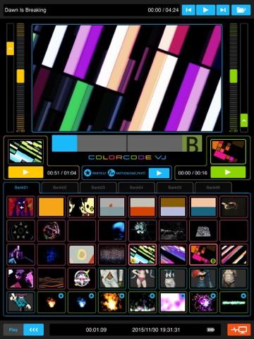 https://is5-ssl.mzstatic.com/image/thumb/Purple71/v4/1d/1f/67/1d1f675d-1507-cd15-f319-4909d7b2142f/source/360x480bb.jpg