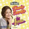 Diario Secreto Soy Luna