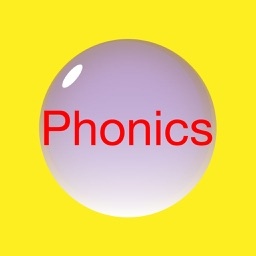Bubble Phonics