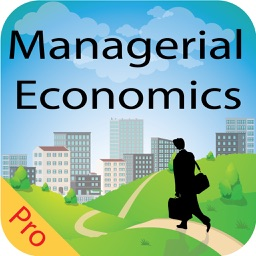 MBA Managerial Economic