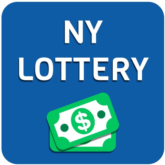 Ny lotto midday results