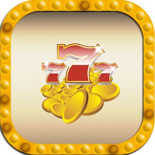 Epic Jackpot Slot Machines - Casino Las Vegas In Hot House