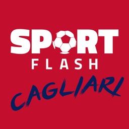 SportFlash Cagliari