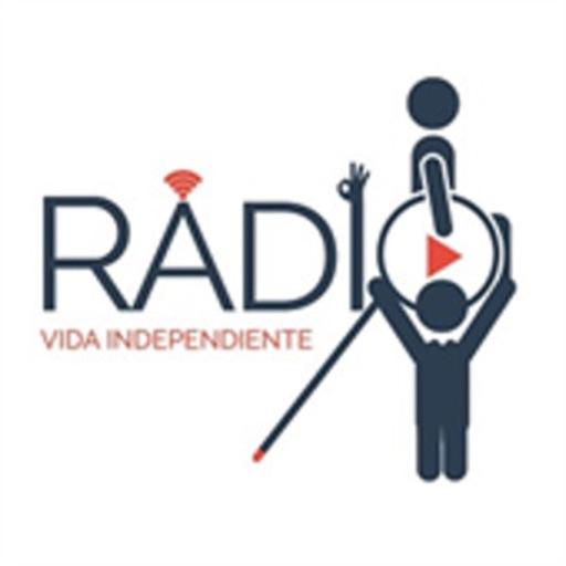 Radio Vida Independiente