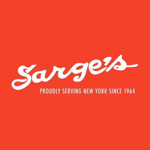 Sarge's Deli