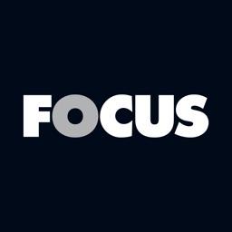 FOCUS - Magazin für den erfolgreichen Augenoptiker