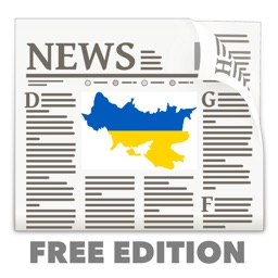 Ukraine News Today in English Free