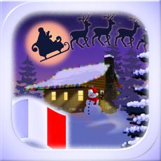 Activities of Recherche de mot - Joyeux Noël