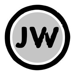 JW VR