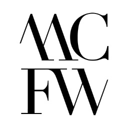 MC Fashion Week by Monaco Fashion Chamber