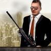 真正的城市黑社会性质组织犯罪城市合同模拟器