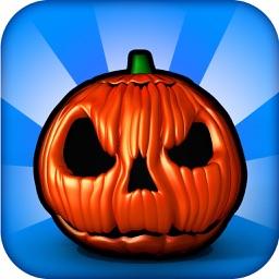A Pumpkin Story Lite